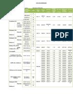 234516551-Acta-de-Estabilidad.docx