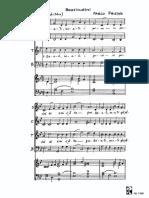 beatitudini (Frisina).pdf