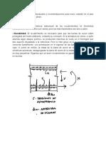 Observaciones Estructurales y Recomendaciones Para Muro Cortante en El Piso N
