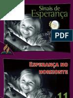 Sinais de Esperanca11
