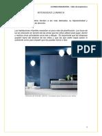 Guarderia Proyecto Iluminacion, etc