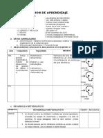 SESION DE APRENDIZAJ2.docx