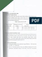 DATA BORINGGG.pdf