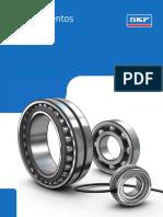 10000_2 ES - Rolling bearings_tcm_201-121486