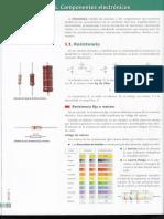 TEMA ELECTRONICA.pdf