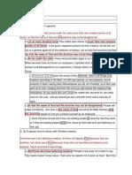 1 Timothy 6.pdf
