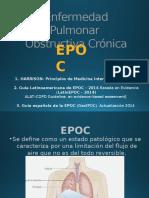 EPOC - Chinchilla -.pptx