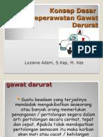 1. Konsep_Dasar_KGD.ppt