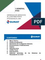 16.06.13 Utilizacion Servicios Pais IGV NO Domiciliados