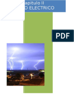 Chapter II. Física III. Campo Electrico.2014