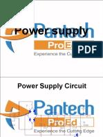 3  PowerSupply