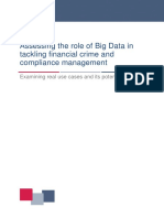 Fs Big Data Fccm Wp 2861557