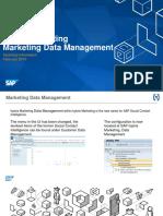 DataManagement_TechnicalInformation