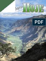 Revista Fé Para Hoje - O Lugar da Pregação na Adoração - John Piper _Número 11 - Ano 2001.pdf