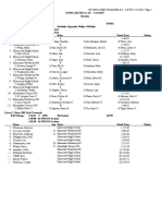 1 12 Final Results