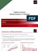 Pakistan Snapshot v007