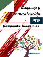 Comunicación Preuniversitario