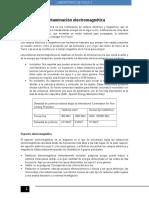 CONTAMINACION ELECTROMAGNETICA FINAL.docx
