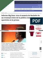 Www Elmostrador Cl Noticias Pais 2017-01-12 Informe Big Data
