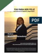 Secretos_Para_Ser_Feliz.pdf