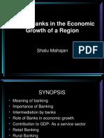 BANKSodvs .pdf