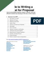 rfpwritingguide.pdf