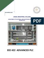 Complete Adv PLC Simatic 06-02-14 Cover (2)