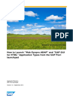 How to Launch Web Dynpro ABAP and SAP GUI for HTML Application Types from the SAP Fiori Launchpad.pdf