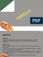 DIAPOSITIVAS LADRILLO.ppt