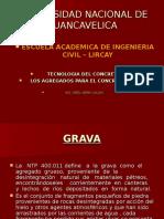 Diapositiva 1_1