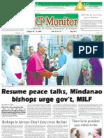 CBCP Monitor vol12-n17