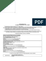 OPOP 2014.pdf