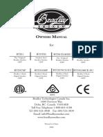 Bradley Booklet 6-08.pdf