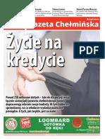 Gazeta Chełmińska nr 11