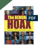 BenghaziHoax.copy