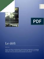 Le-Defi.pdf