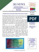 Eri-News Issue 61_12 Jan
