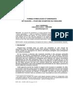 Formes symboliques et émergence de valeurs_ pour une cognition culturalisée.pdf