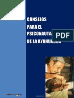 MANUAL DE LA AYAHUASCA.pdf