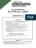 Manuale Utente FLX-9 1.10.pdf