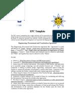 epc_template_EN.doc