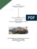 191629245-Proposal-Ikan-Kerapu.docx