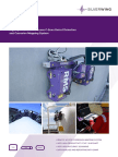 rms-auto-ut-corrosion-mapping.pdf