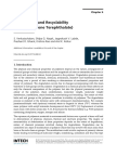 InTech-Degradation_and_recyclability_of_poly_ethylene_terephthalate_.pdf
