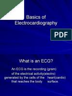 Curs 1 - EKG normal.ppt