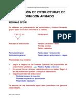 Libro_rio_bueno_01 Patologia Reparacion y Refuerzo