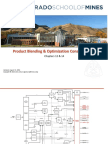 11_Blending_Optimization.pdf