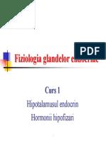 Anatomie SNC