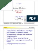 signals and system-openheim.pdf