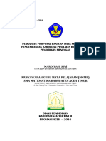 Proposal MGMP 2016 Fixed